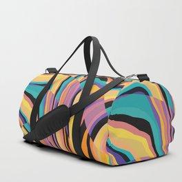 Fusion IV Duffle Bag