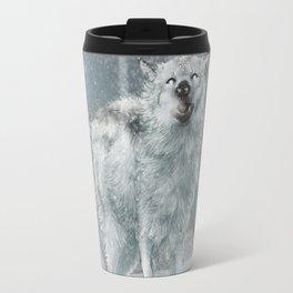 Sköll Travel Mug