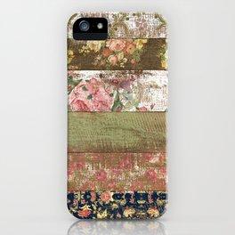 Chulita - Case Art iPhone Case