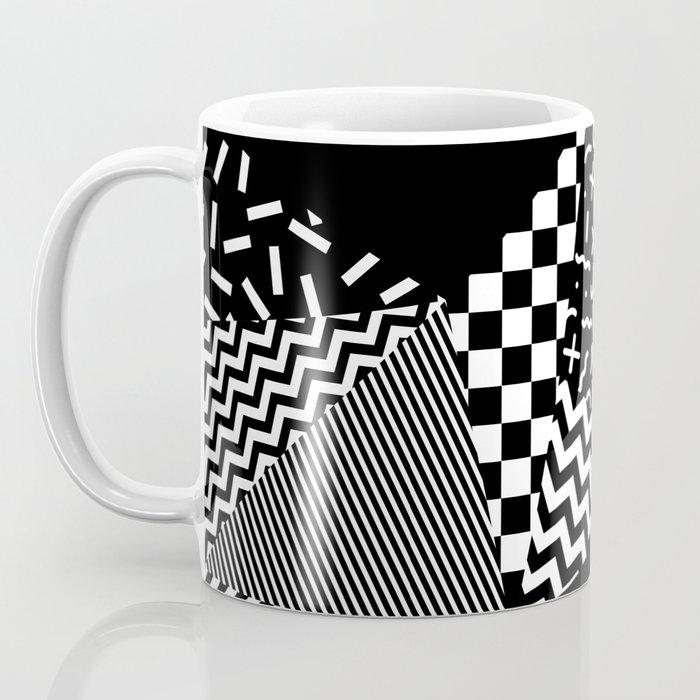 4:59 Coffee Mug