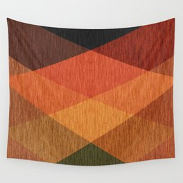 #Ethnic #abstract Wall Tapestry