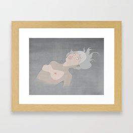 Fig. 2 Framed Art Print