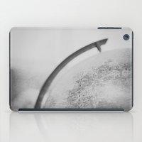 globe iPad Cases featuring Globe by KimberosePhotography
