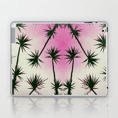 vegetal icecream Laptop & iPad Skin