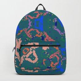 CA Fantasy #21 Backpack