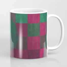 Sub-Square N1 Coffee Mug