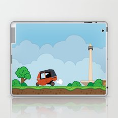 BAJAJ Laptop & iPad Skin