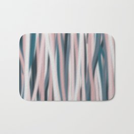 Abstract background 35 Bath Mat
