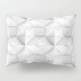 Unfold 2 Pillow Sham