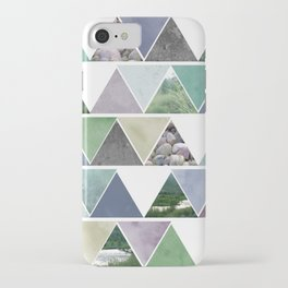 Midway iPhone Case