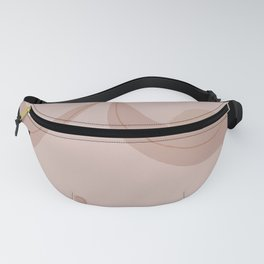 Untitled #50 Fanny Pack