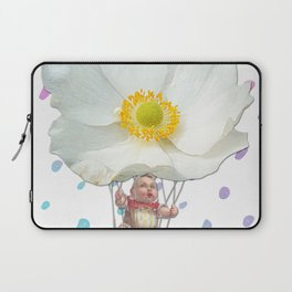 BALLON Laptop Sleeve