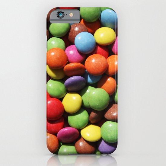 structures . sweet iPhone & iPod Case