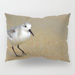 Sanderling Pillow Sham