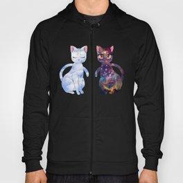 Artemis & Luna  Hoody