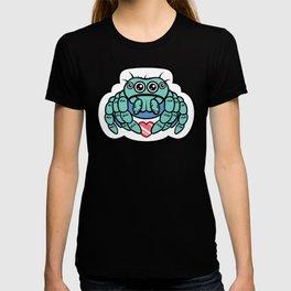 Kawaii Spider! T-shirt
