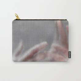 Impressão Carry-All Pouch