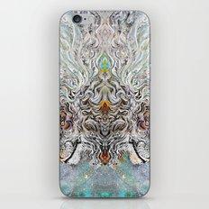 Tribal°Soul^ iPhone & iPod Skin
