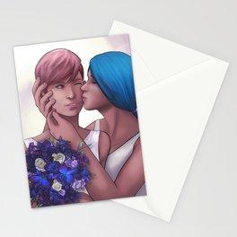 Traci wedding Stationery Cards