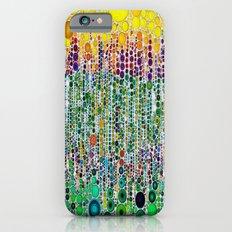 :: Margarita :: iPhone 6s Slim Case