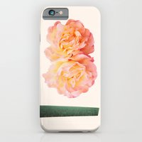 peachy keen Slim Case iPhone 6s