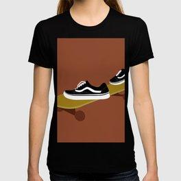 skate 2.0 T-shirt