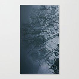 Cortex Reflekt Canvas Print