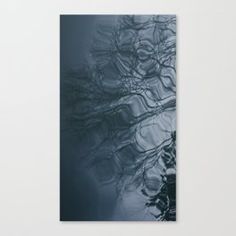 Cortex Reflekt Canvas Print