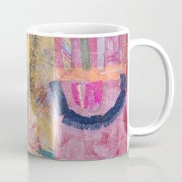 Humanitas 1 Coffee Mug