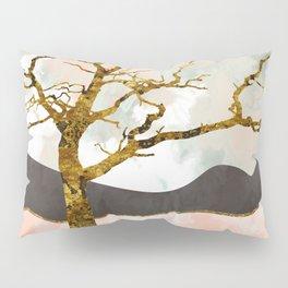 Resolute Pillow Sham