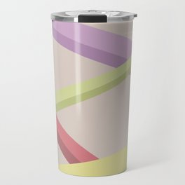 Construction Travel Mug