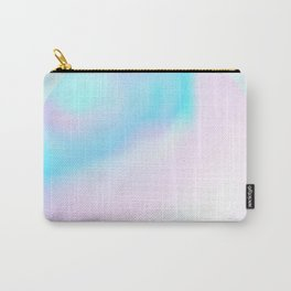 Soft World Carry-All Pouch