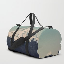 1983 - Nature Photography Duffle Bag