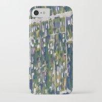 washington dc iPhone & iPod Cases featuring Washington DC  by Sorogon Earth Art
