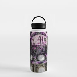 Altar Water Bottle