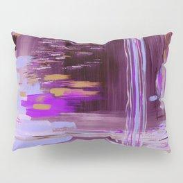 Inflection Pillow Sham