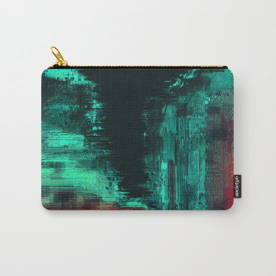 cvdn Carry-All Pouch