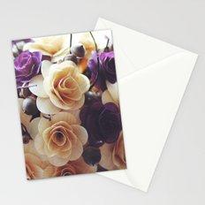 soft Stationery Cards