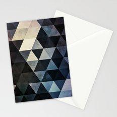 RZRZ Stationery Cards