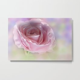 the beauty of a summerday -67- Metal Print