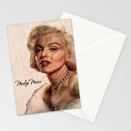 Digital Artwork 4 Stationery Cards