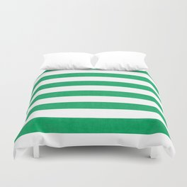 Pool Party Duvet Cover