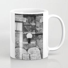 East Village Streets V Coffee Mug