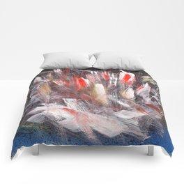Cosmic ing 2314 Comforters