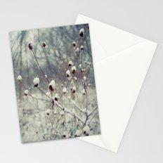 Blu Stationery Cards