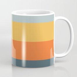 Sunseeker 01 Coffee Mug