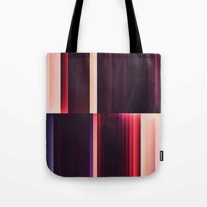 vyrt ryd Tote Bag