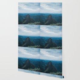 Cerro Pelado, Costa Rica Wallpaper