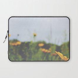 Summer Laptop Sleeve