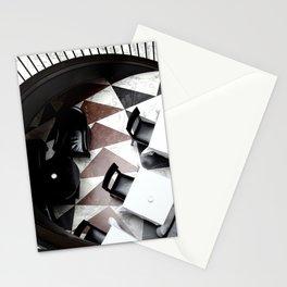 A Dinner Invitation Stationery Cards